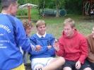 Bohnentalfünfkampf 2004_1