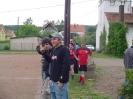 Bohnentalfünfkampf 2004_4