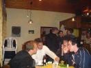 Bohnentalfünfkampf 2004_9