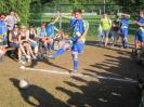 Bohnentalfünfkampf 2010_49