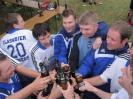 Bohnentalfünfkampf 2010_9