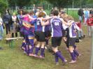 Bohnentalfünfkampf 2011_46
