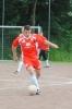 Bohnentalfünfkampf 2012_2