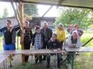 Bohnentalfünfkampf 2013_14