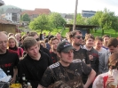 Bohnentalfünfkampf 2013_144