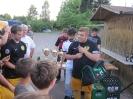 Bohnentalfünfkampf 2014_168