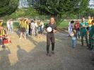 Bohnentalfünfkampf 2014_30