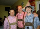 Oktoberfest 2012_6