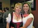 Oktoberfest 2012_9