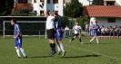 SVÜ - SV Baltersweiler_4