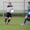 Vorbereitung_SV Überroth - SV Weiskirchen_19
