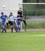 Vorbereitung_SV Überroth - SV Weiskirchen_9